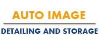 Auto Image Detailing and Storage