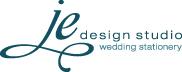 JE Design Studio