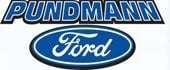 Pundmann Ford