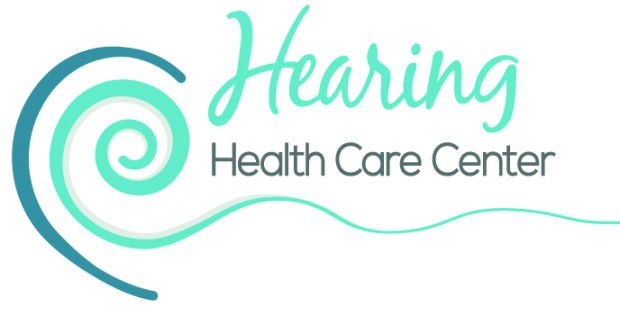 Hearing Health Care Center