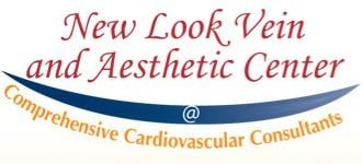 New Look Vein & Aesthetic Center