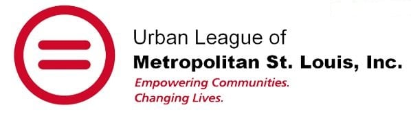 Urban League Of Metro St Louis