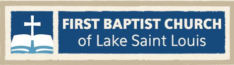 First Baptist Ch Of Lake St L