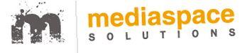 Epiq Class Action/media Space