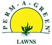 Perm-A-Green Lawns