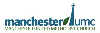 Manchester United Meth Ch