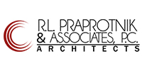 RL Praprotnik & Associates PC