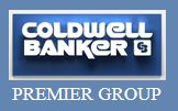 Coldwell Banker/Carney, Kim
