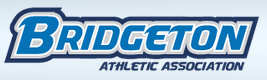 Bridgeton Athletic Association