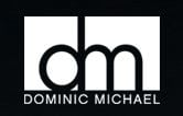 Dominic Michael Salon