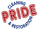 Pride Cleaning & Restoration