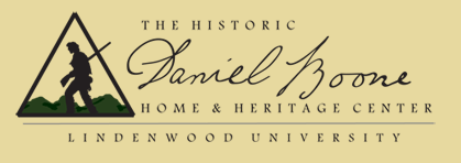 Daniel Boone Home/lindenwood U