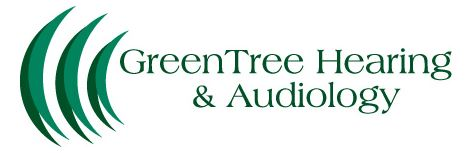 Green Tree Hearing