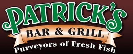 Patrick's Restaurant