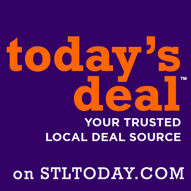 Today's Deal STL