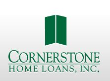 Cornerstone Mortgage/Carlson,