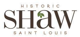 Shaw Neighborhood Improvement