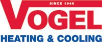 Vogel Heating &amp; Cooling