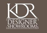 Kenney Designer Resources