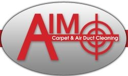 Aim Carpet Cleaning