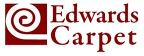 Edwards Carpet