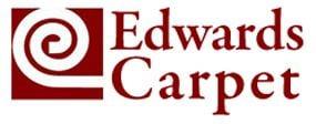Edwards Carpet