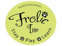 Frolic Inn
