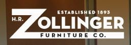 Zollinger Furniture Co.