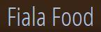 Fiala Food