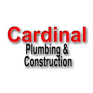 Cardinal Plumbing & Construction