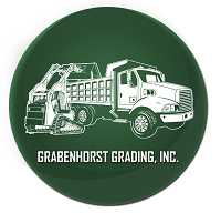 Grabenhorst Grading