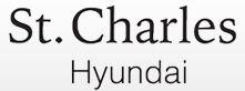 St Charles Auto Hyundai