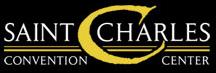 Saint Charles Convention Center
