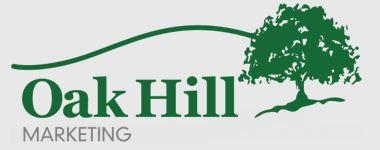 Napleton Honda/Oak Hill Market