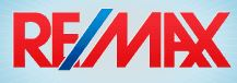 Remax/mottin, Don