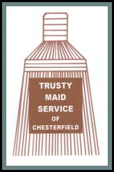 Trusty Maid Service of Chesterfield, LLC