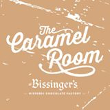 The Caramel Room