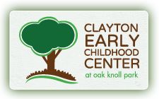 Clayton Early Childhood Ctr