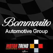 Bommarito Motor Trend South
