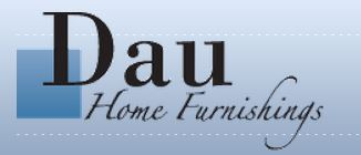 Dau Furniture