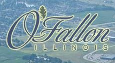 O'Fallon Economic Development