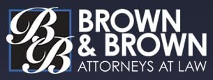 Brown & Brown Attorneys