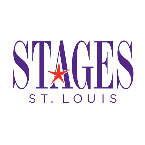 Stages St Louis