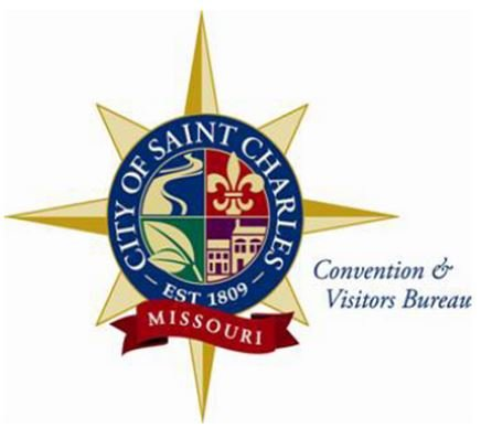 St Charles Convention & Visitors Bureau