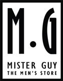 Mister Guy Men's Store