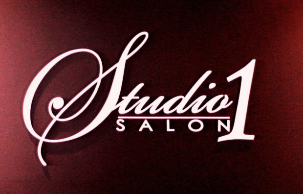 Studio 1 Hair Design