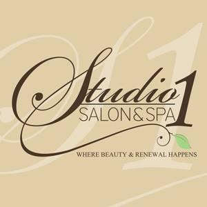 Studio 1 Hair Design