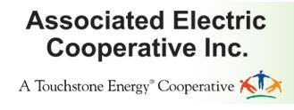 Associated Electric Coop