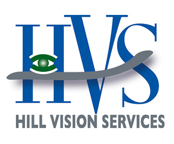 Hill Vision Services