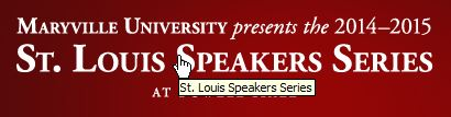Stl Speakers Series